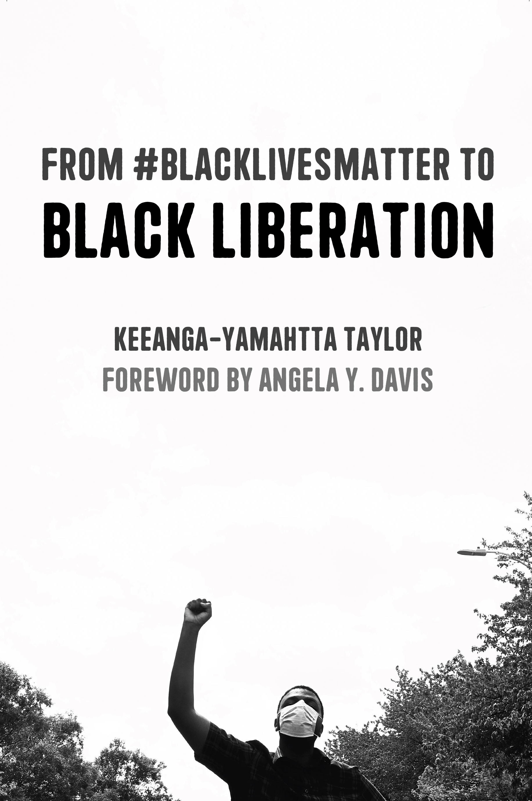 From_blm_to_black_liberation_cover_drafts_3_%281%29-