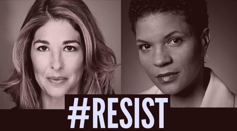 Resist-