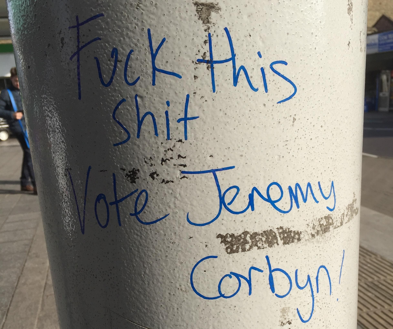 Corbyn_graffiti-