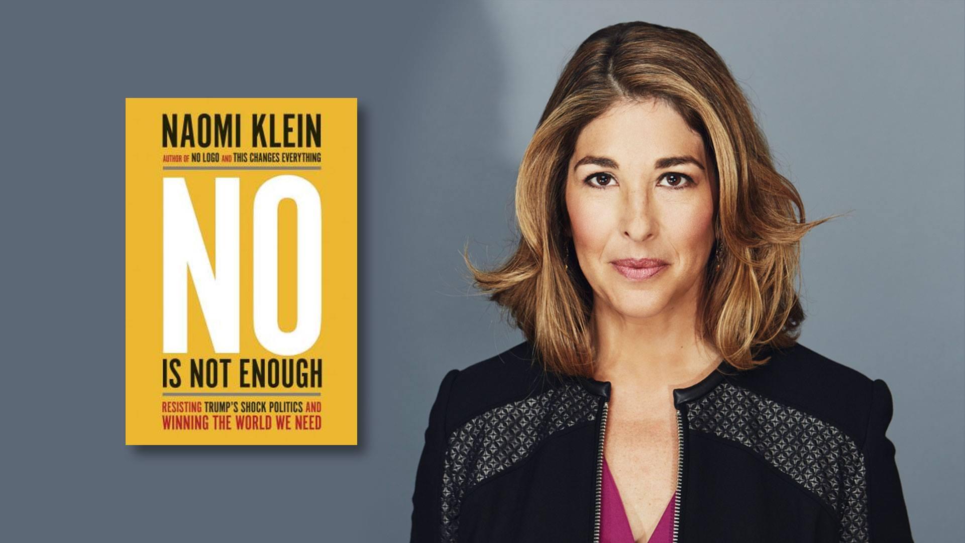 Klein_nine-