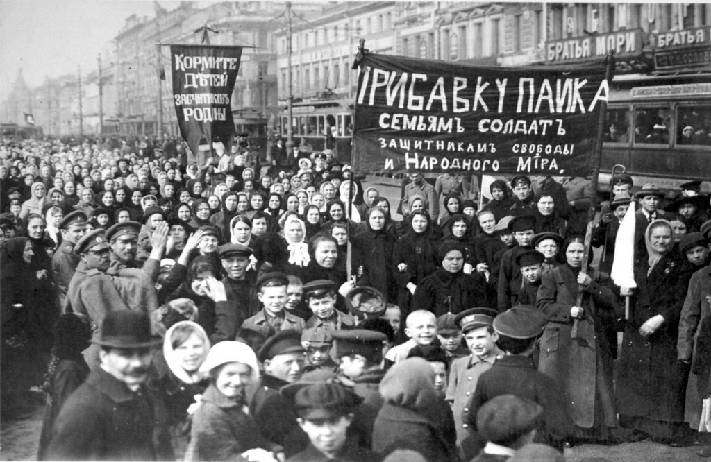 Russianrevolution-int-womens-day-1917-1024x666-