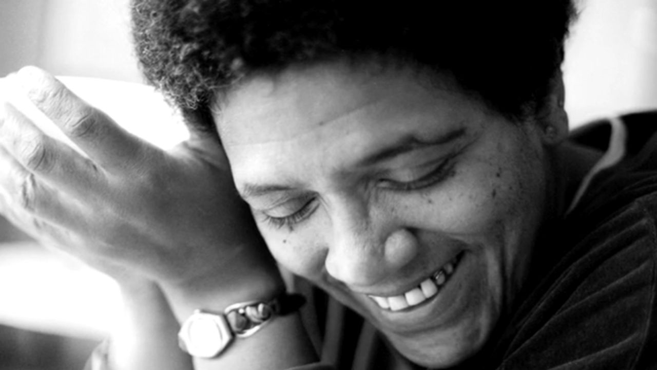 Audre-lorde-