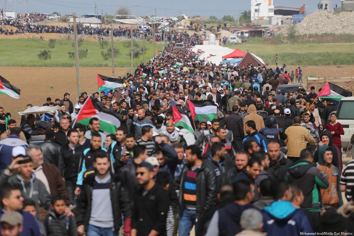 2018_3-30-gaza-protestc3-