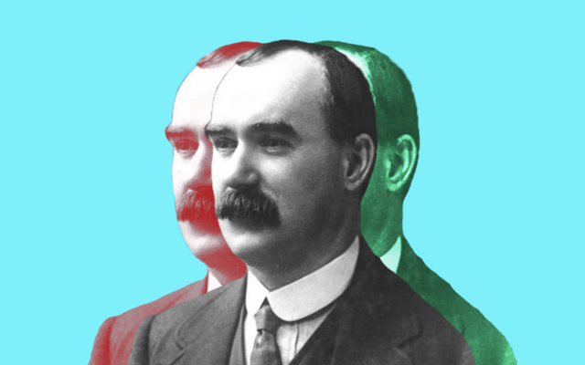 James_connolly_red_white_green-