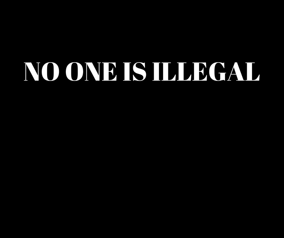 No_one_is_illegal_(2)-
