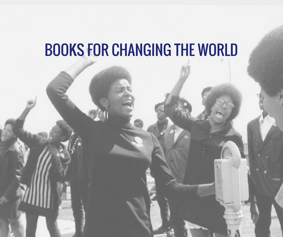 Booksforchanging-