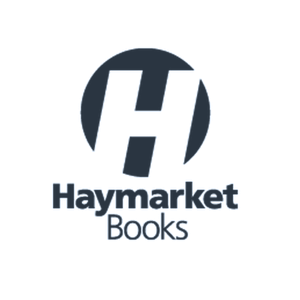 Haymarket-books-