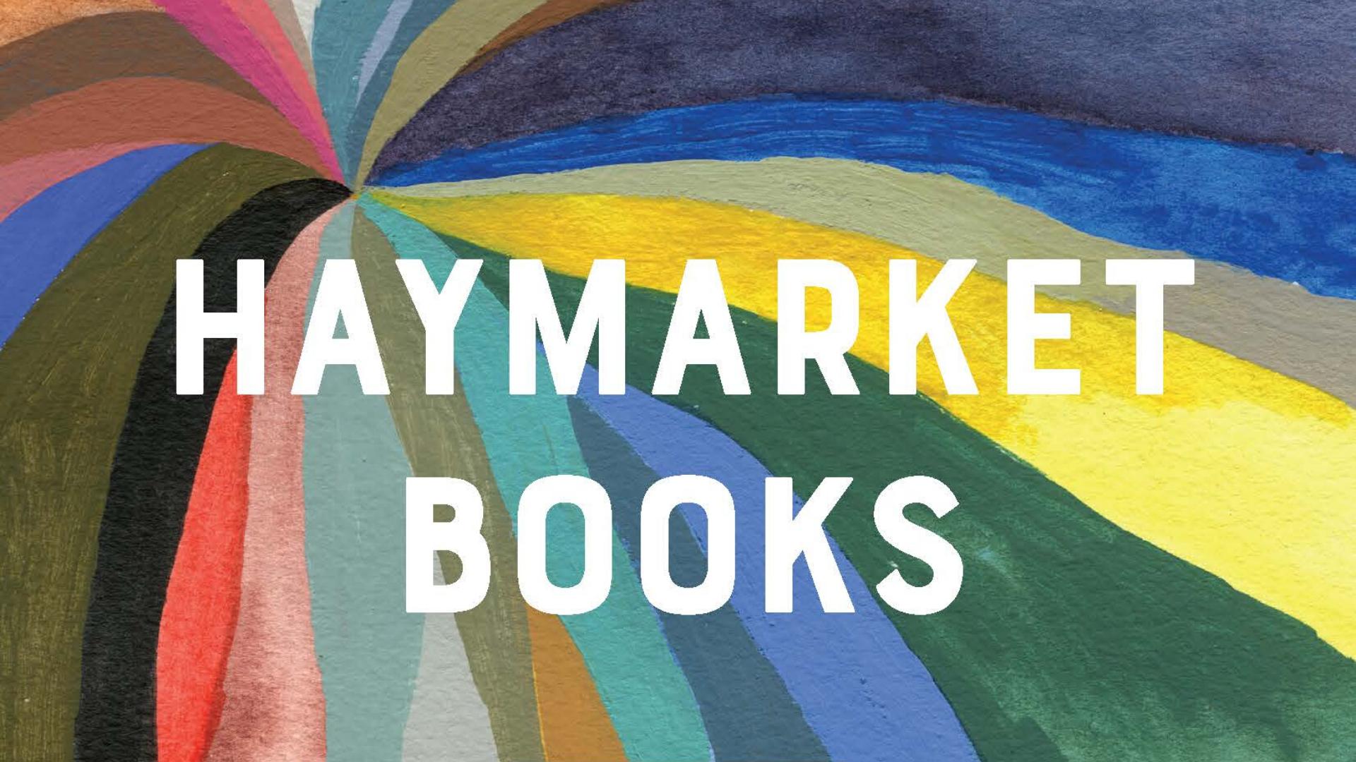 Haymarket_books-