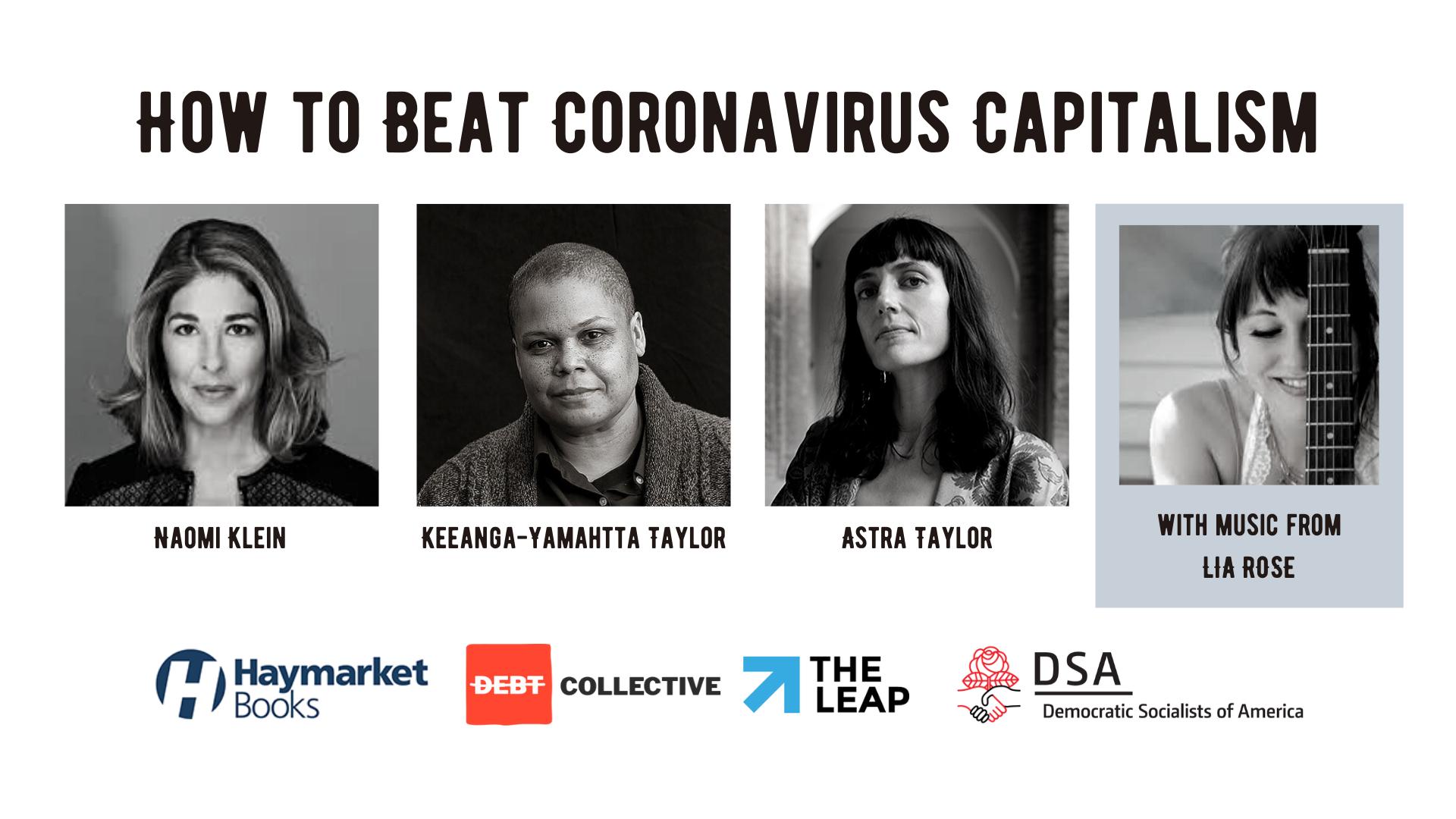 Coronavirus_capitalism_%281%29-