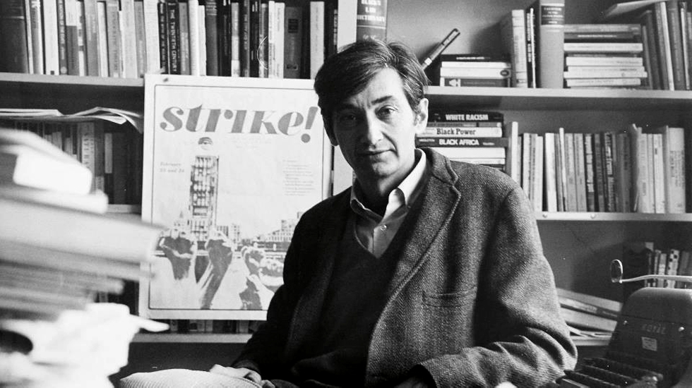 Howardzinn-