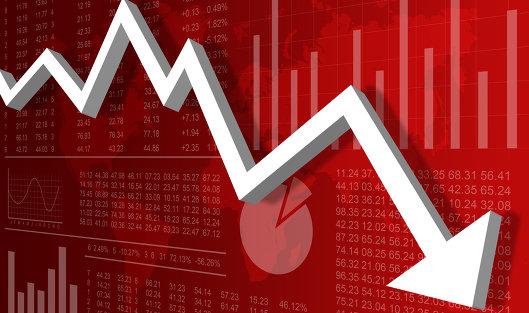 Economiccrisis-