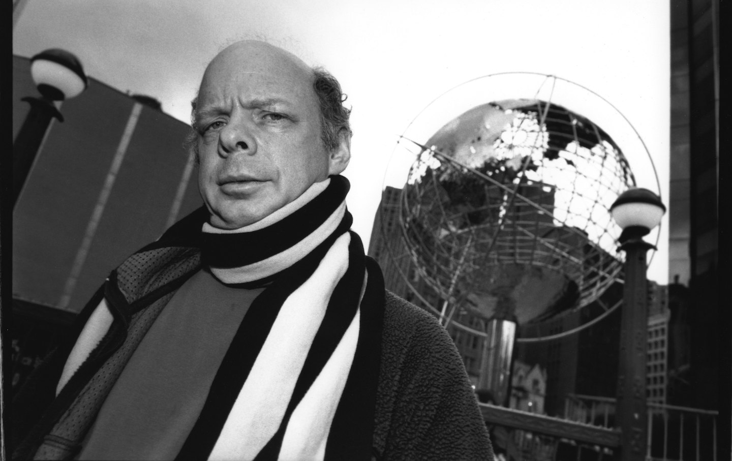 Wallace-shawn-gt-