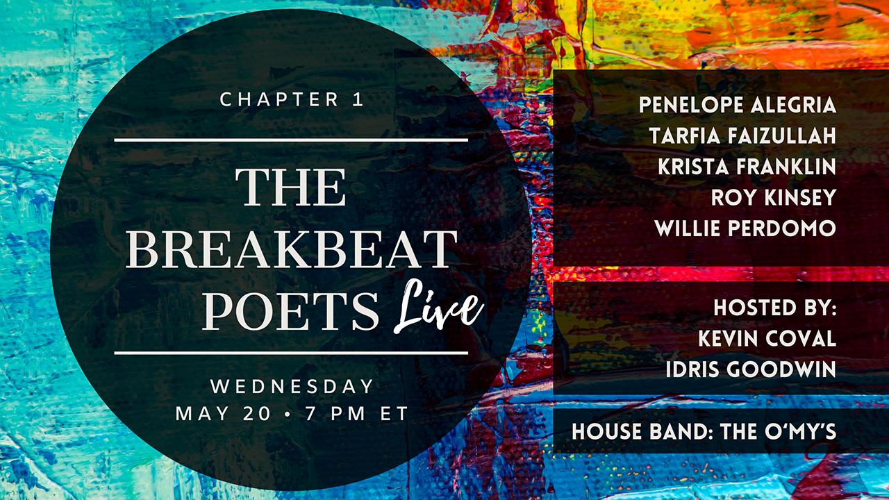 Breakbeat_poets_live_3_sm-