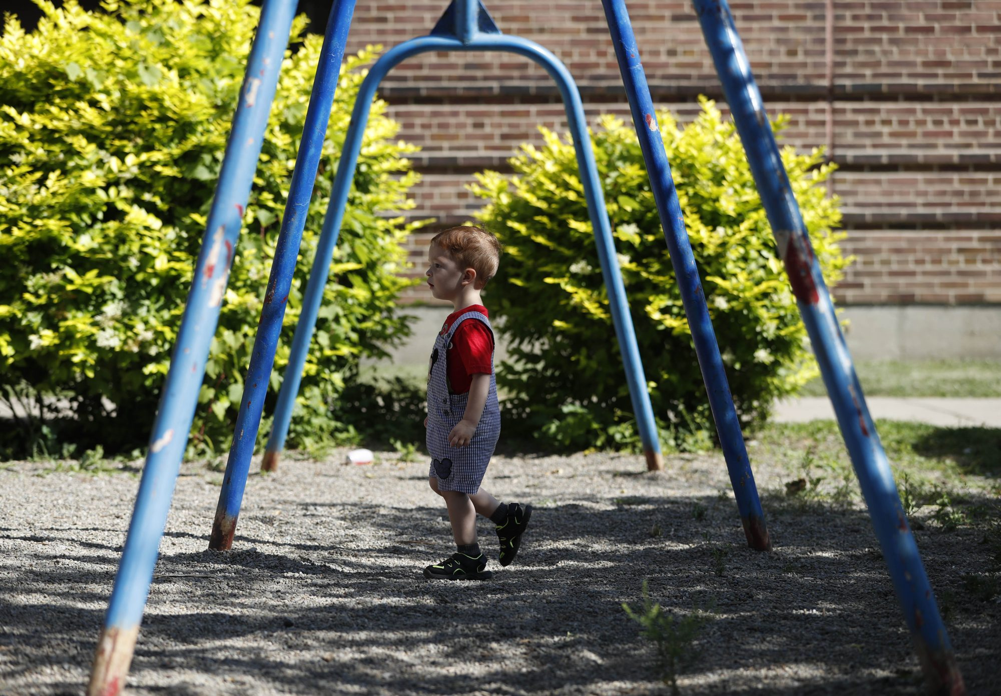 Playgroundpublichousing-