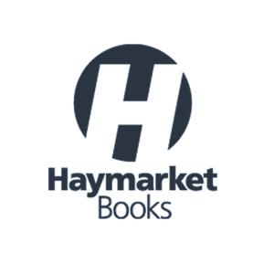 Haymarketlogo-