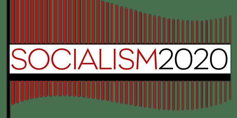 Socialism2020-