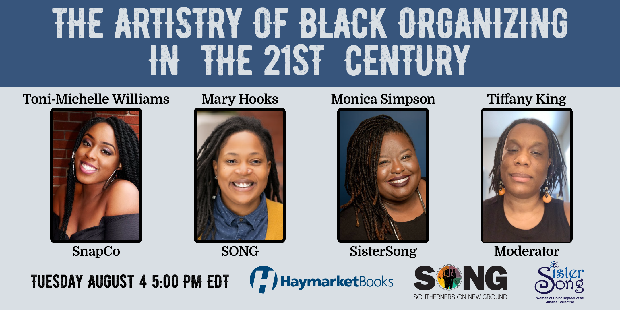 Black_organizing_title_card_final_eventbrite-