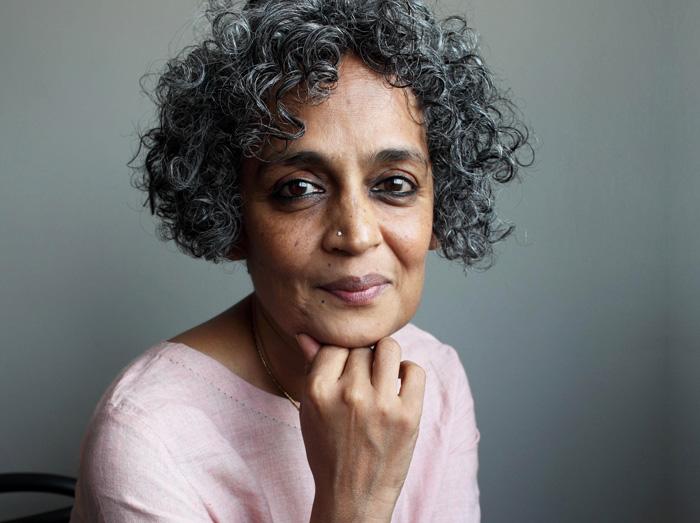 Arundhati-