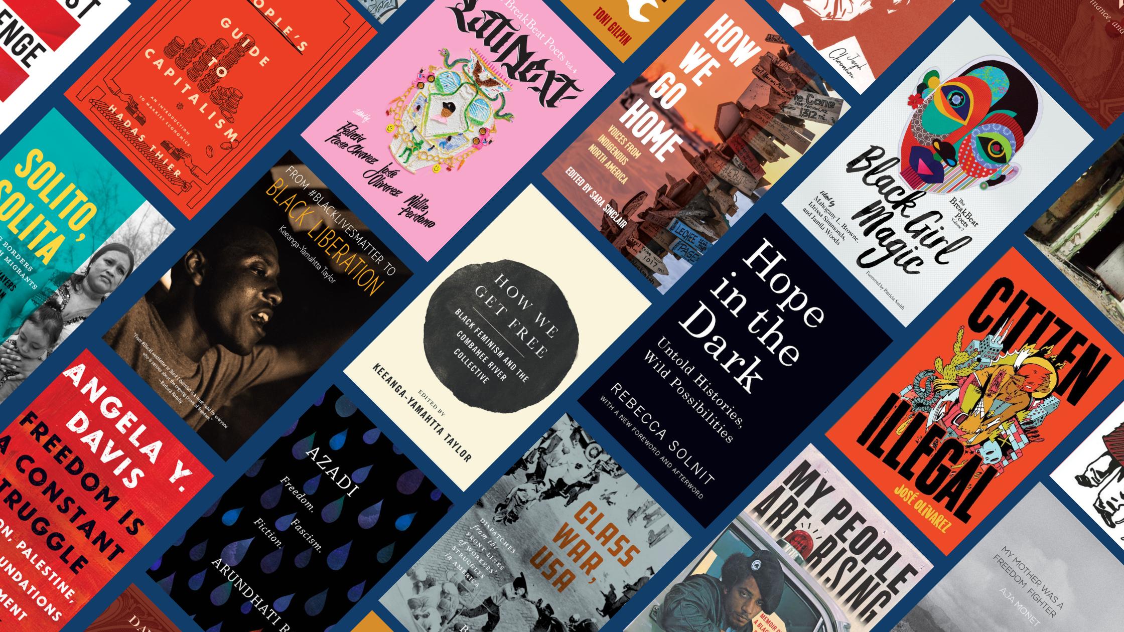 Bestsellers-