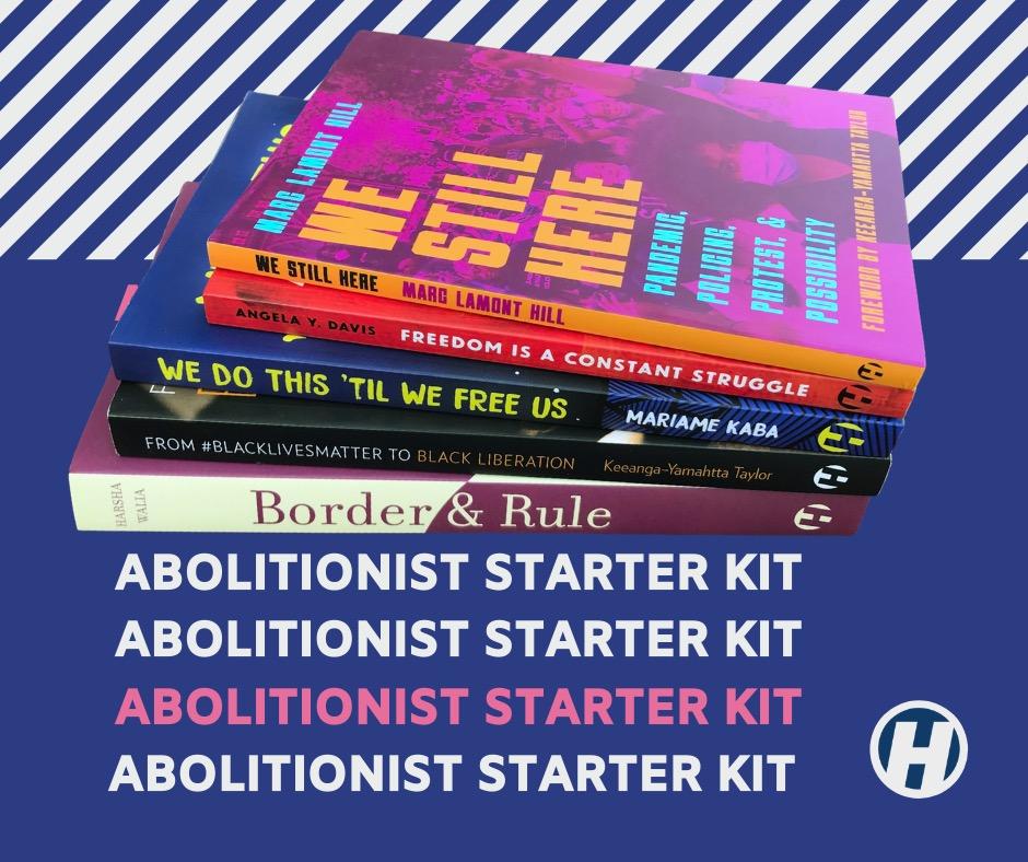 Abolitionstarterkit_v2-