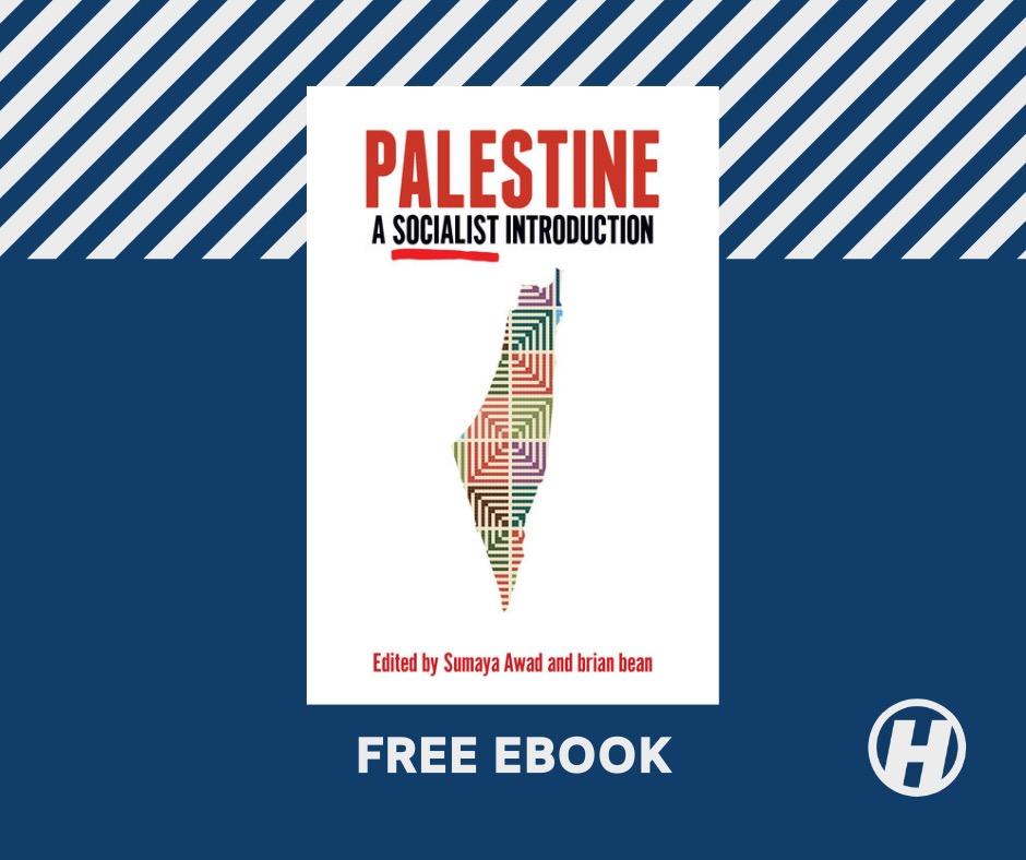 Palestine_v2-