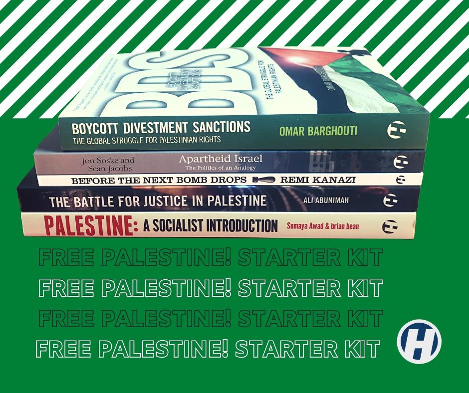 Palestinestarterkit_v2-