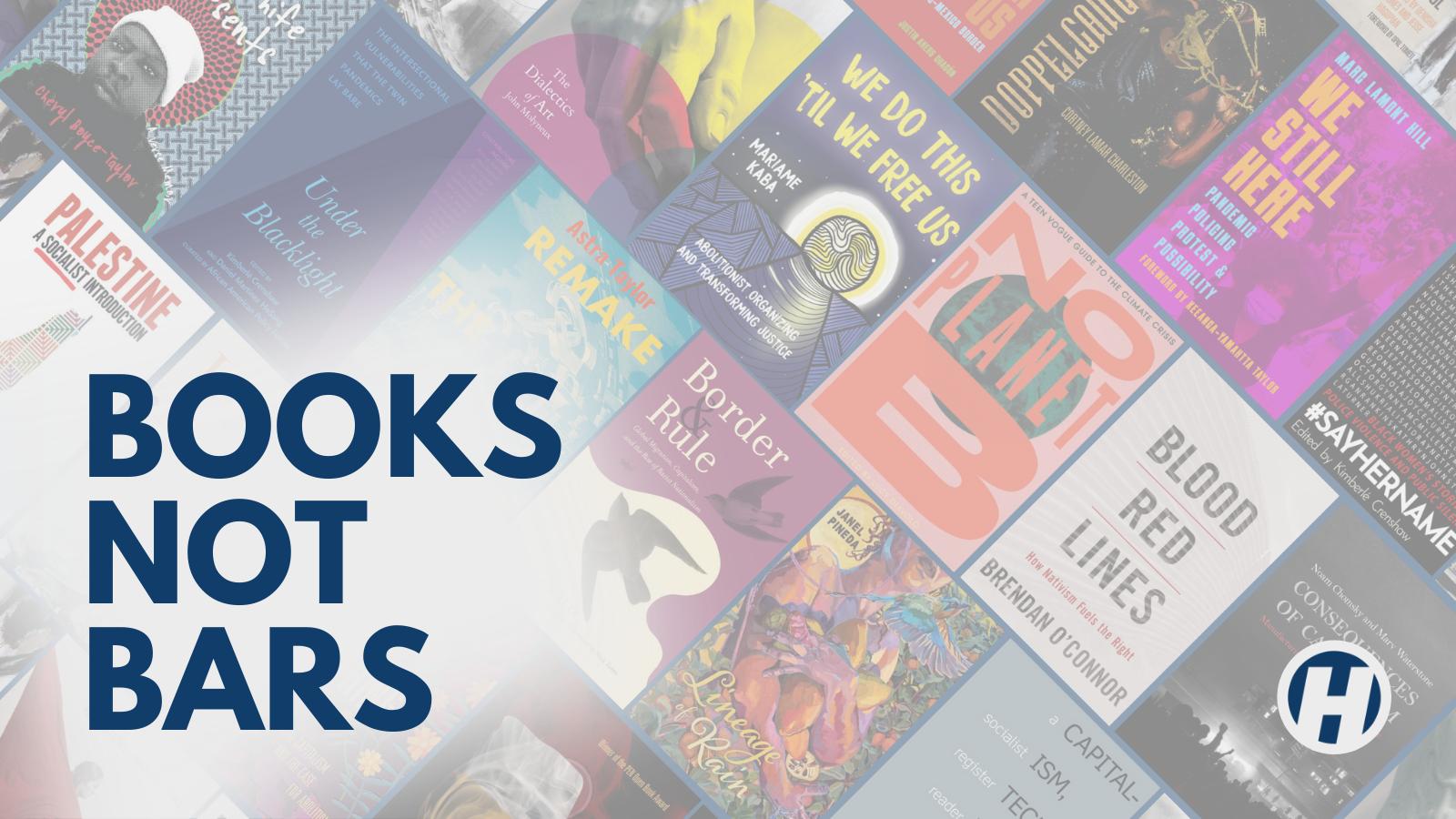 Booksnotbars_v.1-