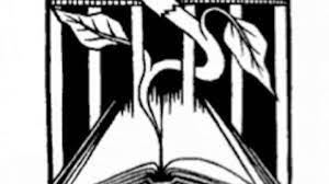 Bookstoprisoners-
