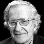 Chomsky_square2-f_small