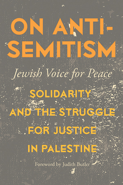 On_antisemitism_cover_galley_9_2-f_medium