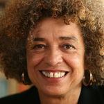 Angela_davis_square-f_small