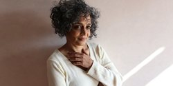 Arundhati-roy_mayank-austen-soofi_2017-f_medium