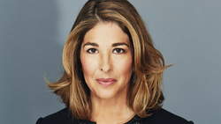 Naomiklein-f_medium-8fe3db3f02428ccf30f593b3030a8d6e-f_medium