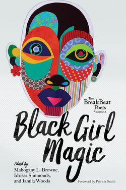 Black_girl_magic_cover_8-f_medium