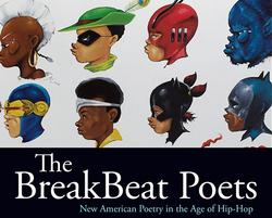 Breakbeat_cover_stanza2-f_medium